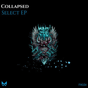 Select by Collapsed