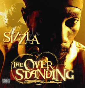 Sizzla – Solid As A Rock (Studio Acapella)