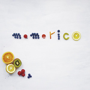 minuscule - Mamerico
