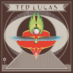 Ted Lucas - Ted Lucas