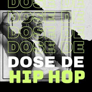 Dose de Hip Hop