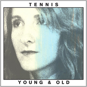 Young & Old - Tennis