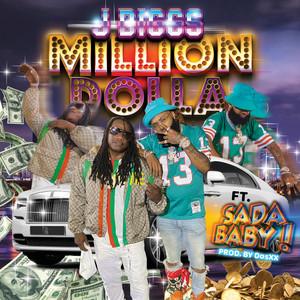 Million Dolla