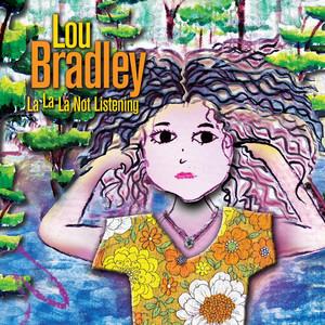 Lou Bradley