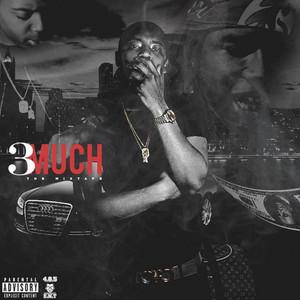 3 Much (No DJ Version)