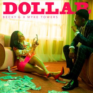 DOLLAR - Becky G