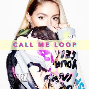 Call Me Loop