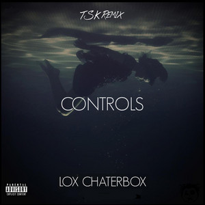 Controls (Tsk Remix)