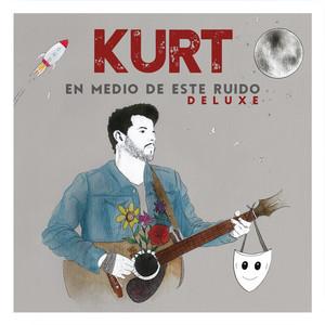 Sonreír by KURT, Alex Ferreira