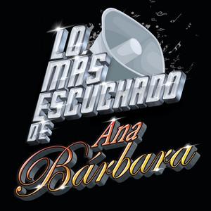 Lo Más Escuchado De album