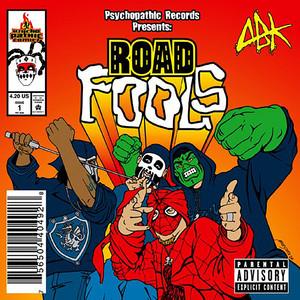 Road Fools