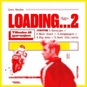 Loading...2