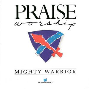 Mighty Warrior album