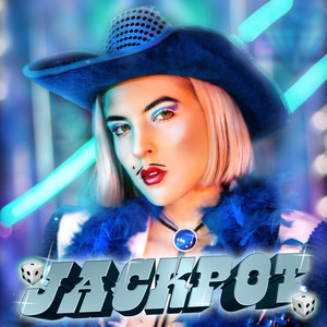 Jackpot - Dorian Electra