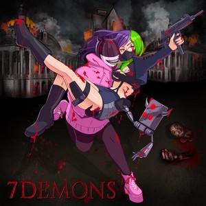 7DEMONS