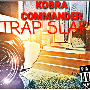 Trap Slap