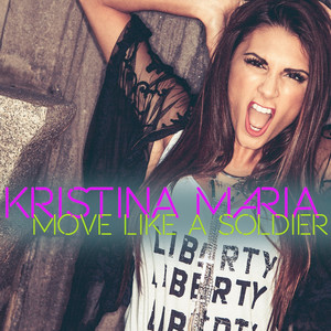 Move Like a Soldier