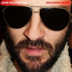 Exploding Heart album
