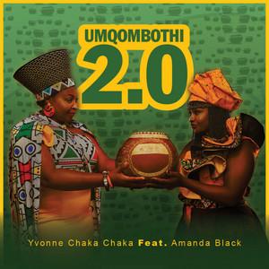 Umqombothi 2.0