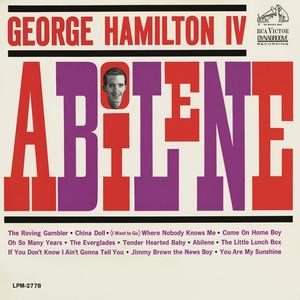 Abilene album