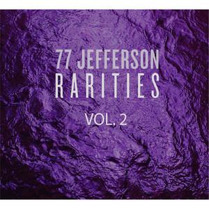 Rarities, Vol.2