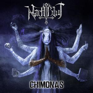 Chimonas album