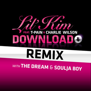 Download (Remix)