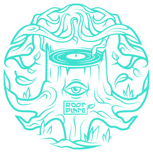 Rootplate 002
