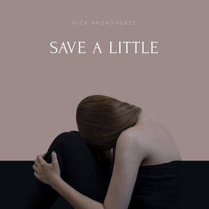 Save a Little