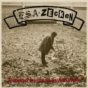 ESA-Zecken