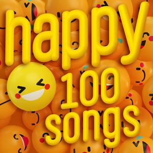 Happy: 100 Songs
