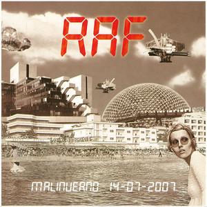Maliverno (Remix Version)