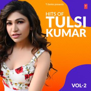 Hits Of Tulsi Kumar Vol-2