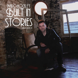 Built in Stories (Deluxe Edition) album