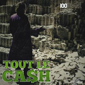 Tout le cash cover art
