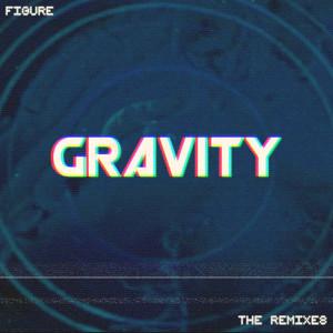 Gravity Remixes