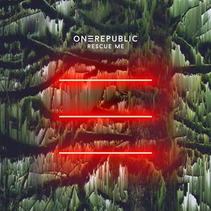 OneRepublic – Rescue Me (Studio Acapella)