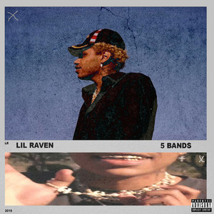 5 Bands