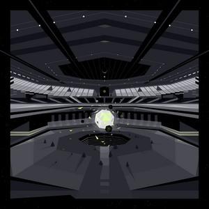 Arena cover art