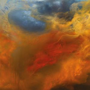 Between Sleipnir's Breaths cover art
