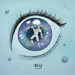 Blu (Acoustic)
