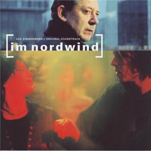 Im Nordwind (Original Score) album