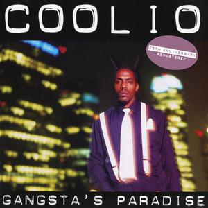 Coolio – Gangsters Paradise (Studio Acapella)