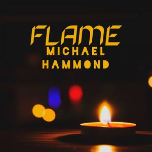 Walkin After Midnight by Michael Hammond, Munir Hadrovic