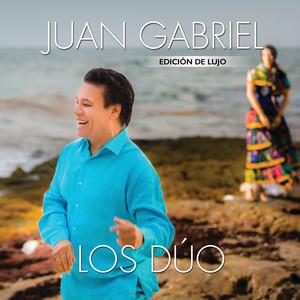 Los Dúo (Deluxe) album