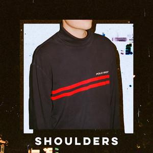 Shoulders (feat. Elkkle & Mallrat)