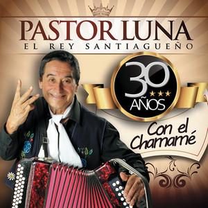 De Fiesta en Quimili cover art