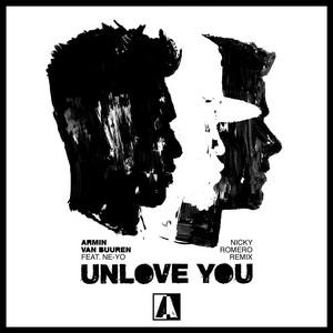 Unlove You (Nicky Romero Remix)