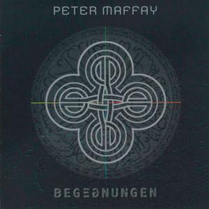 Begegnungen album