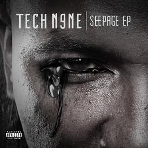 Seepage - EP